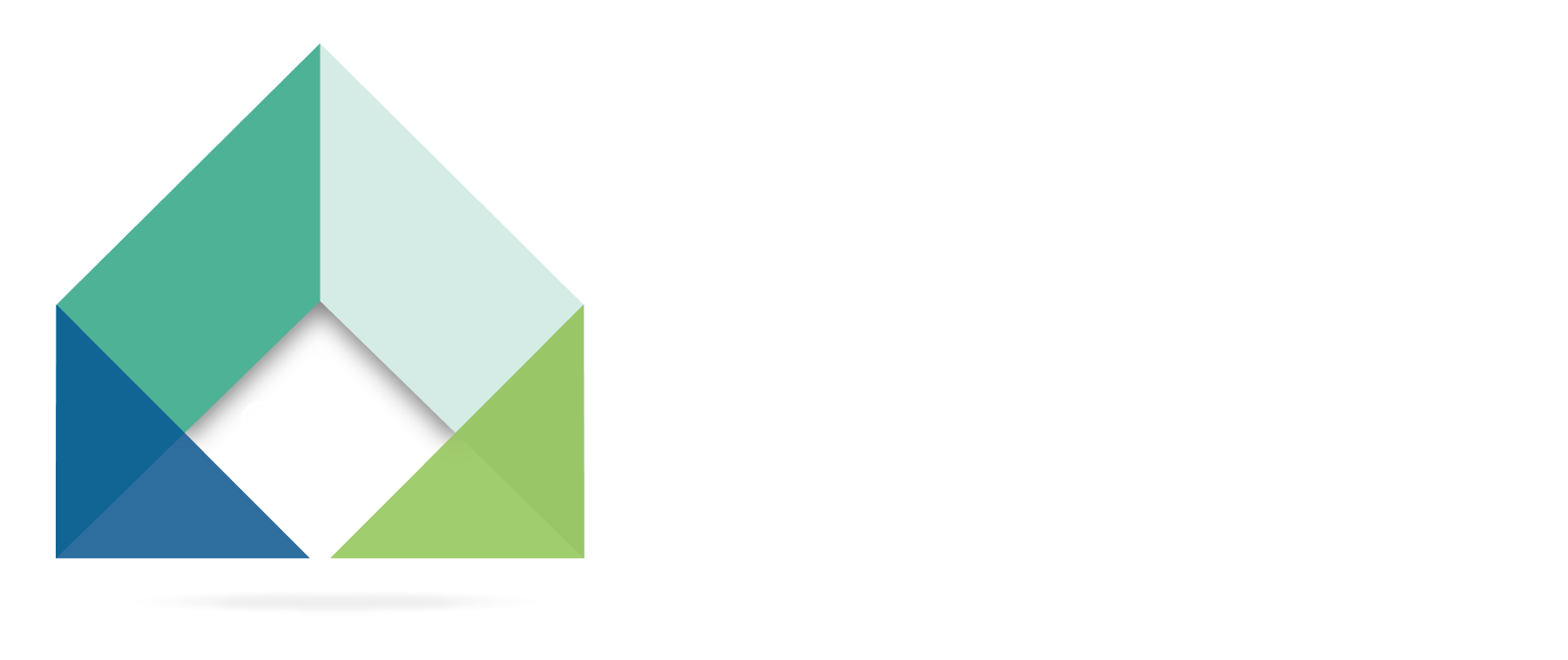 logo My-Tours