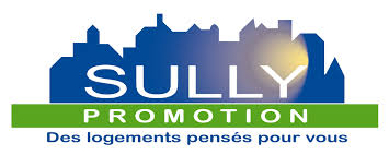 logo Sully Promotion
